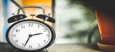 The Ticking Time Bomb – Statute of Limitations Require Suits to be Filed within Certain Time Limits or Your Claim Will be Lost.