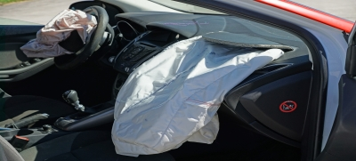 Defective Airbags Can Kill.
