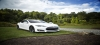 Tesla Autopilot not to blame in car accident death!